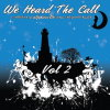 Alphaville Tribute Album We Heard The Call Vol. 2