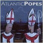 Atlantic Popes