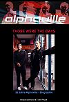 Those Were The Days - 20 Jahre Alphaville